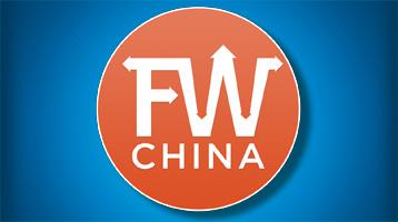 FarWestChina