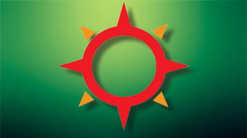 TravelChinaCheaper logo