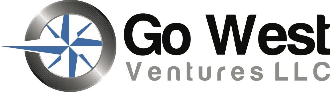 Go West Ventures LLC